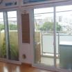 千葉県 船橋市 内窓 LIXIL インプラス 遮熱