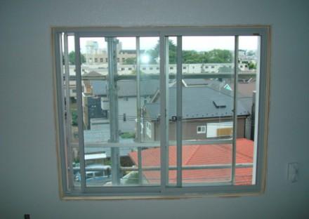 インプラス取付工事 横浜市 W様