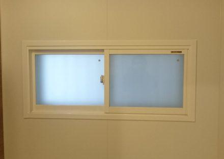 船橋市 防音 浴室遮音+断熱 エコ