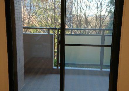 横浜市 内窓 インプラス マンション
