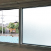 千葉県 流山市 内窓 LIXIL インプラス 防音