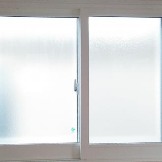 千葉県市川市 内窓 リフォーム プラスト 防音