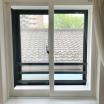 東京都葛飾区 内窓 プラスト 防音